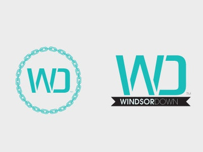 Windsordown Logo