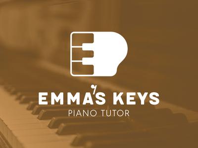 Emma's Keys