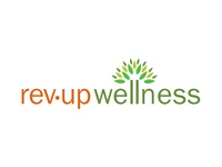 Rev Up Wellness
