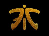 Fnatic Thai Logo Version