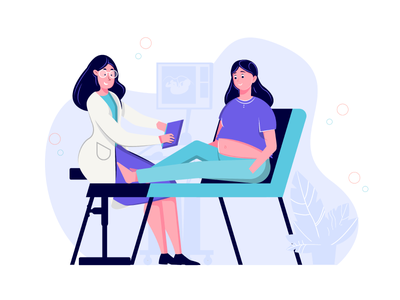 Hello Baby best shot dribbble happy time happy on board ux ui app father mother baby hello baby