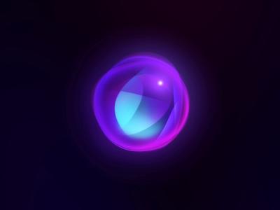 Artificial intelligence button