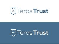 Teras Trust Logo