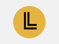 Lynden Lube monogram