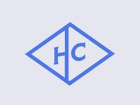 HighCraft alternative monogram mark