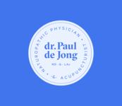 Dr. Paul Seal