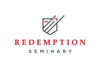 Seminary Primary Logo