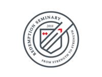 Seminary Id Seal