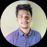 Mahady Hasan Rony
