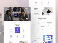 Mexpo creative agency V2