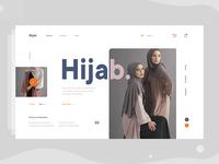 Minimal E-commerce web Exploration v3