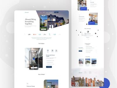 Real_Estate Exploration v5