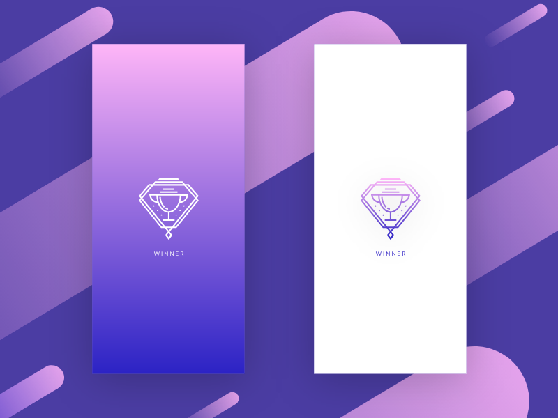 Adobe XD Allumi Icon - Splash Screen xd sketch set pencil paper kit icon glyph adobe