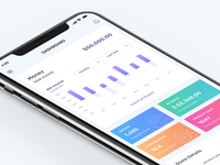 Invoyse - SaaS Billing Software