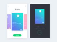 Payment app dribbble full 02