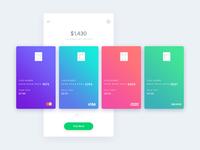 Payment app dribbble full 01