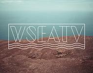WSEATV
