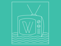 WSEATV 3