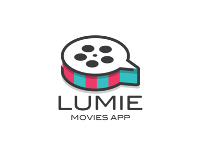Lumie Logotipo