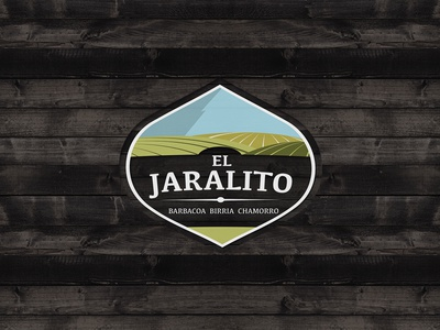 Jaralito