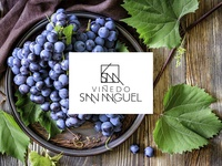 Viñedo San Miguel #WebSite