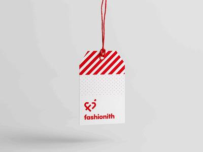 Fashionith tag