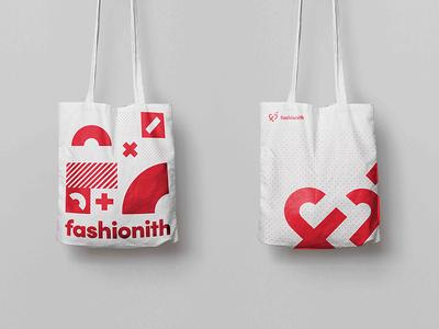 Fashionith ecobag