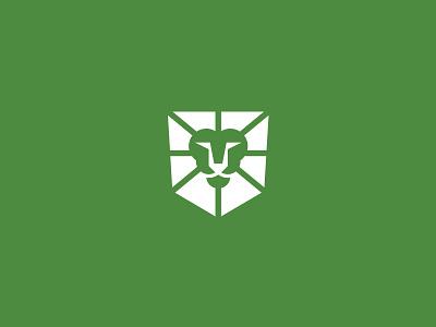 Renew Transfer mark logo branding