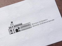 Logo of the MFA