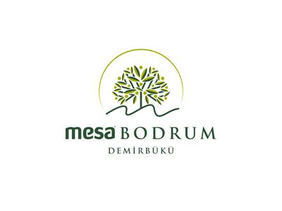 Mesa Bodrum