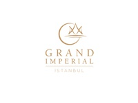 Grand Imperial Istanbul / Luxury living space