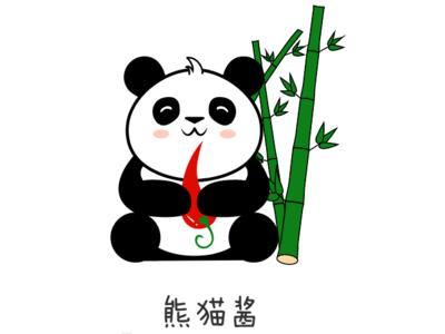 Panda Chili Patse