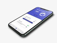 Student Loan Application - UI/UX