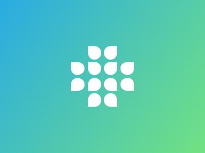 Logo for Health Education Website