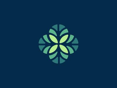 Logo (WIP)