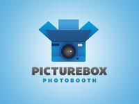 Picturebox