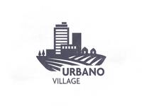 Urbano Village