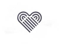 A&S Logo Design