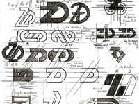 ZD Sketch