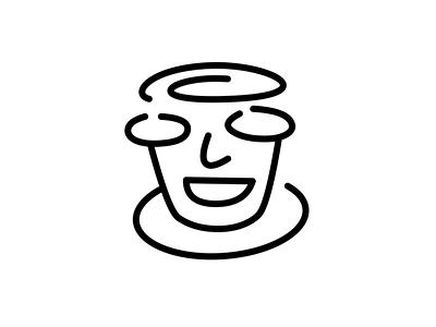 Melbourne CocoaHeads Logo symbol logo design logo