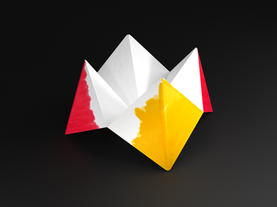 Reveal Beta for macOS 11 reveal rebound app icon macosx macos shaders texture detail illustration icon blender apple app macos big sur