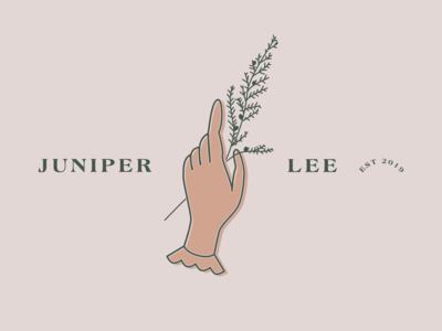 Juniper Lee - Est 2019
