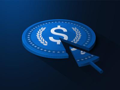Pay-Per-Click ppc clicking money coin pay per click
