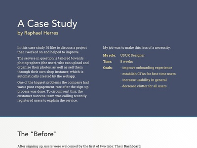 CaseStudy EN V4