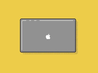 Mac texture mac