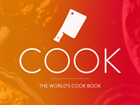 Cook Banner