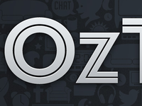 OzTV iTunes Feature Banner