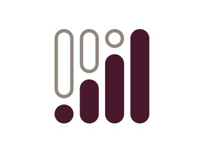 Snowden Resources branding