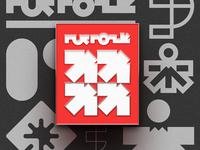 Purpose badge idea