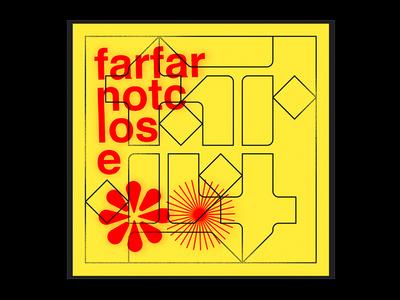 Fafarnotclose card